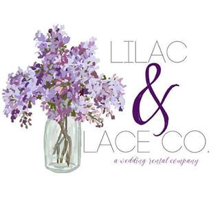 Lilac & Lace Co. - 1