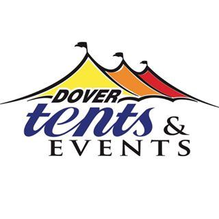 Dover Tents & Events - 1