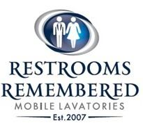 Restrooms Remembered - 1