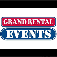 Grand Rental Events - 1