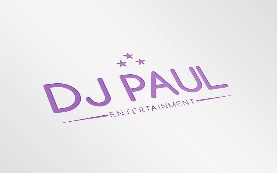 DJ Paul Entertainment - 1