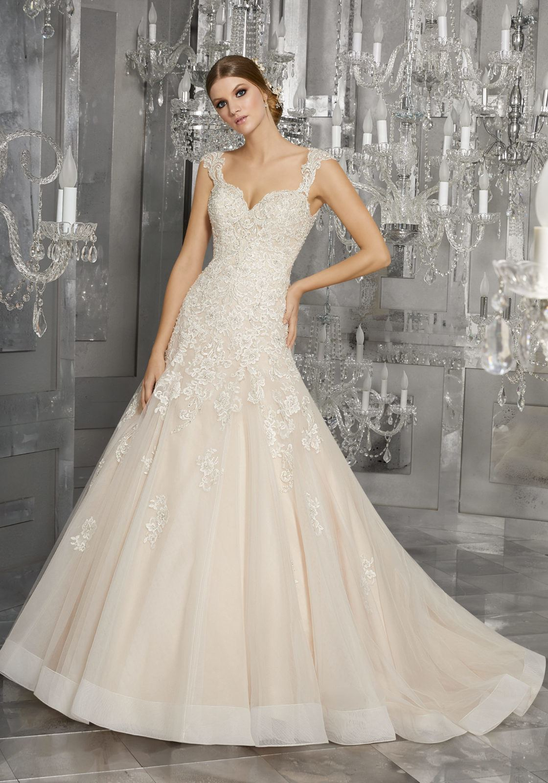 Kathryn's Bridal & Dress Shop - 1