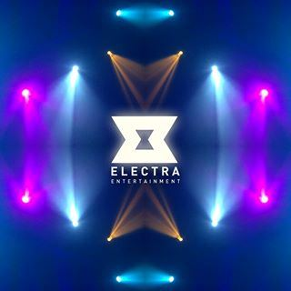 Electra Entertainment - 1