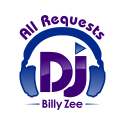 All Requests DJ Billy Zee - 1