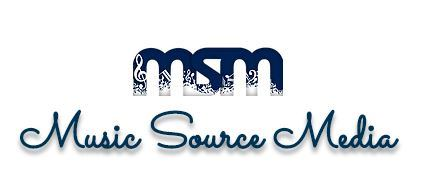 Music Source Media - 1