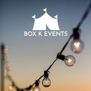 Box K Events - 1