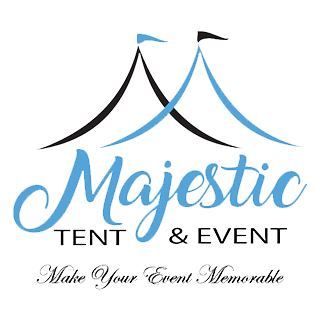 Majestic Tent & Event - 1