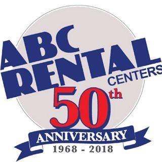 ABC Rental Center Gulfport - 1