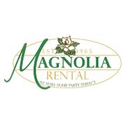 Magnolia Rental Oxford - 1