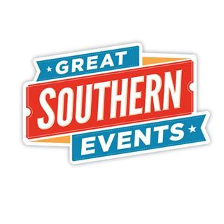 Great Southern Events - 1