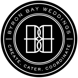 Byron Bay Weddings - 1