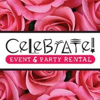 Celebrate Event and Party Rental Whitefish - 1