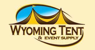 Wyoming Tent & Event Supply - 1