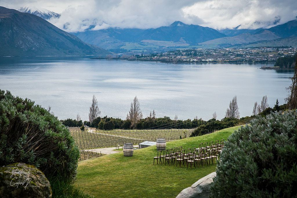 Capturenz Weddings - 1