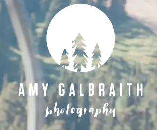 Amy Galbraith Photography - 1