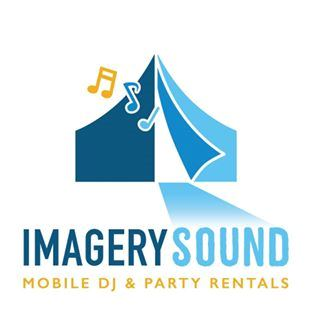 Imagery Sound Mobile DJ & Party Rentals - 1