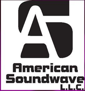 American Soundwave - 1