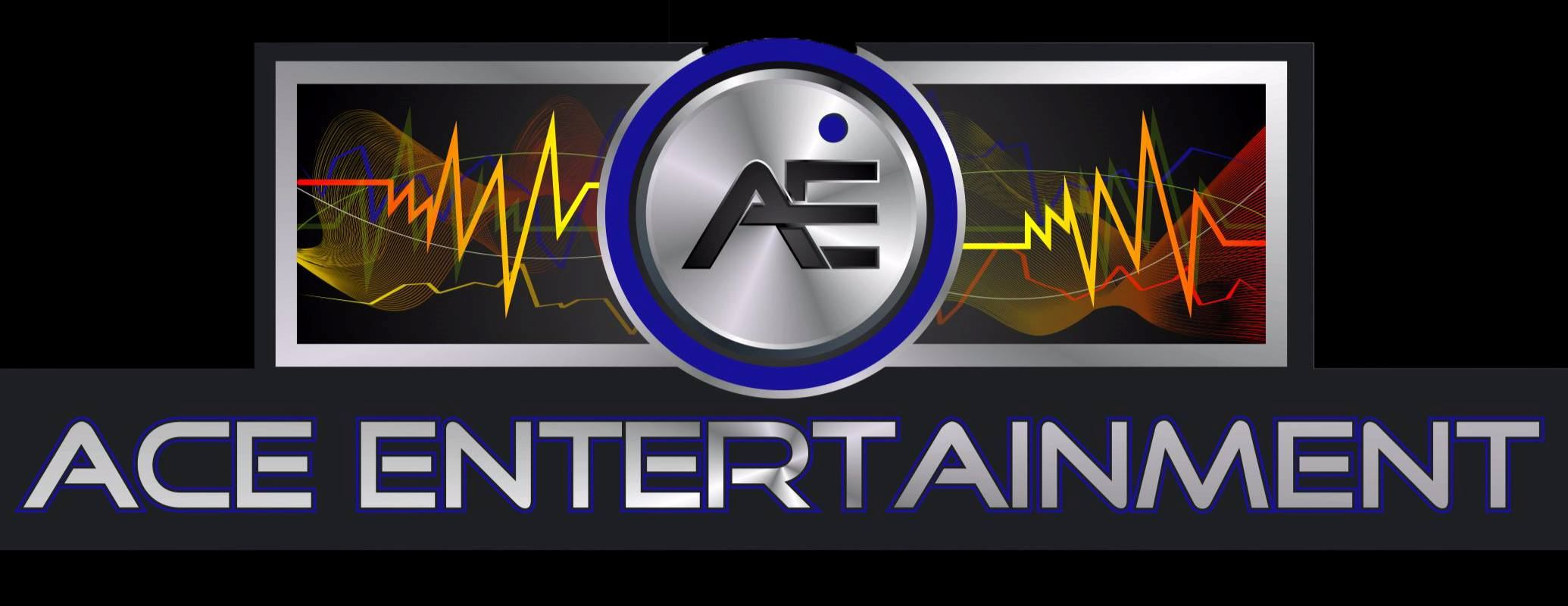 Ace Entertainment - 1