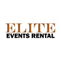 Elite Events Rentals - 1