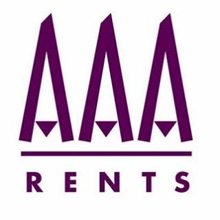 AAA Rents & Event Services Omaha - 1