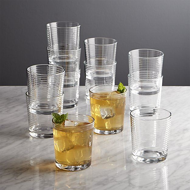 Crate&Barrel - 1