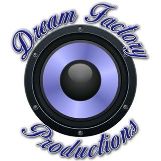 Dream Factory Productions - 1