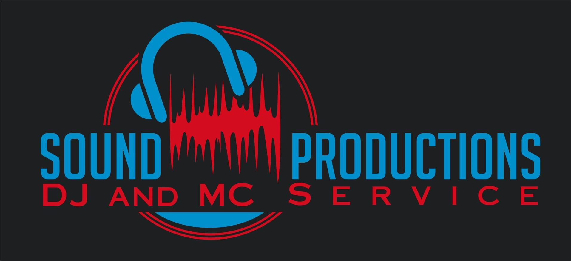Sound Productions DJ and MC Service - 1