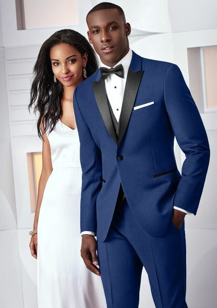 Tuxedos - Bridal Superstore - 1