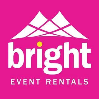 Bright Event Rentals San Diego - 1