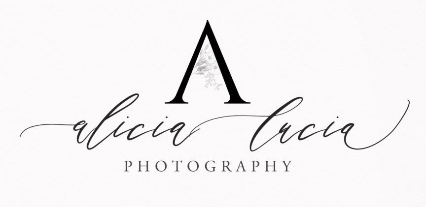 Alicia Lucia Photography - 1