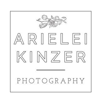 Arielei Kinzer Photography - 1