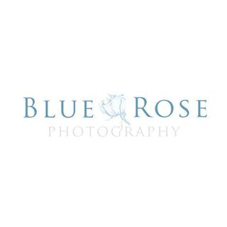 Blue Rose Photography - 1