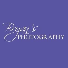 Bryan's Photography, LLC - 1
