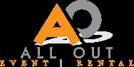 All Out Tent and Event Rental - 1