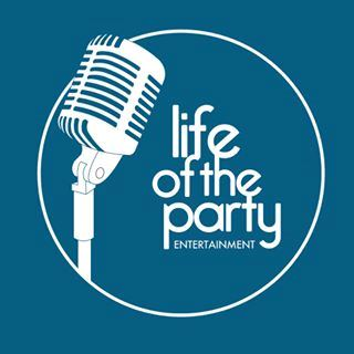 Life of the Party Entertainment - 1