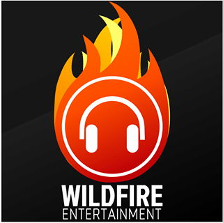 Wildfire Entertainment - 1