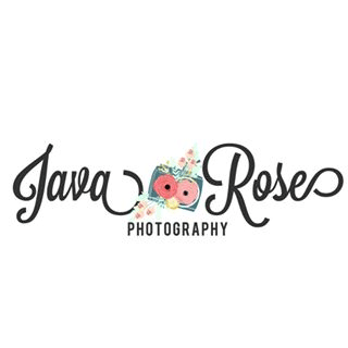 Java Rose Photography - 1