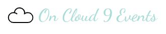 On Cloud 9 Events - 1