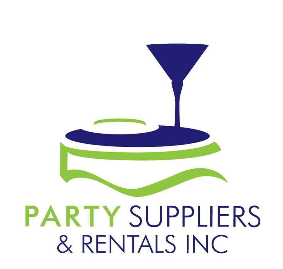Party Suppliers & Rentals Inc. - 1