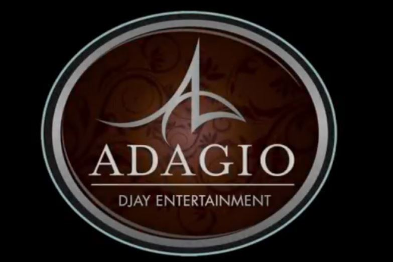 Adagio Djay Entertainment - 1