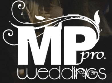 MP Pro Weddings - 1