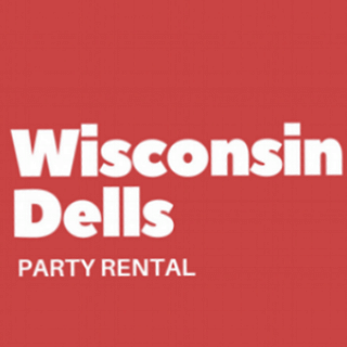 Wisconsin Dells Party Rental - 1