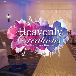 Heavenly Creations Events - 1
