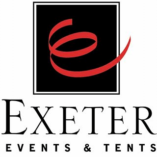 Exeter Events & Tents - 1
