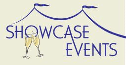Showcase Events Rentals & Planning - 1