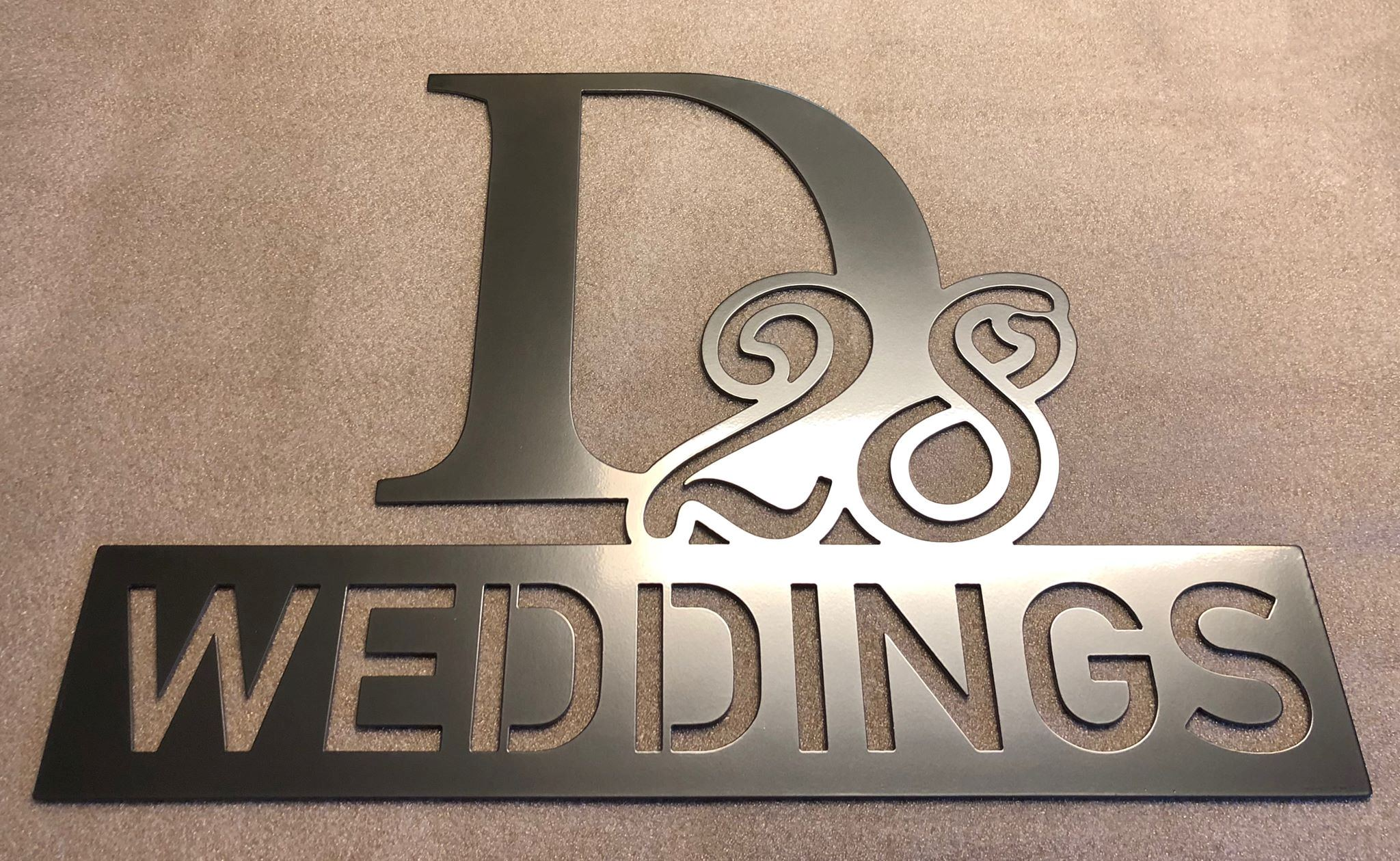 D28 Weddings - 1