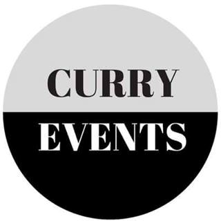 Curry Events - 1