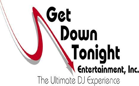 Get Down Tonight Entertainment, Inc - 1