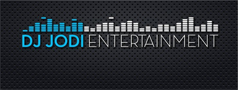 DJ Jodi Entertainment - 1
