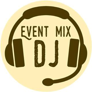 Event Mix DJ - 1